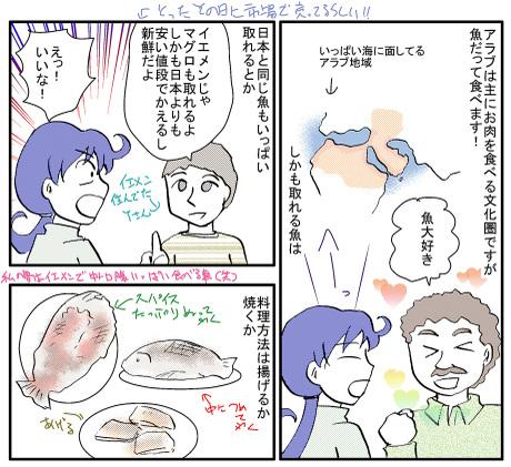 Sakanasuki1